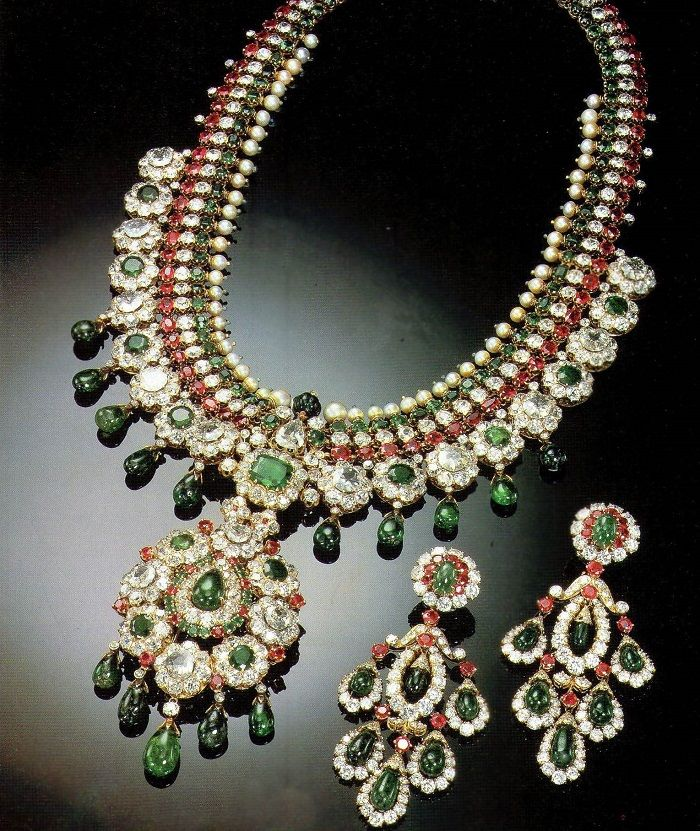 See more Indian wedding colors in green on http://www.weddingsonline.in/blog/green-wedding-palette-pantone-colour-of-the-year-2013/