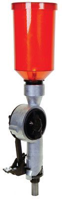 Lee Auto-Drum Powder Measure Gunsmith and Reloading Equipment: 90811