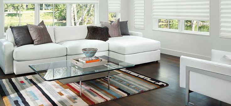 There are many stores that offer beautifully designed area rugs in Brampton.One such store is Rugs Beyond that is known for its amazing wide range of collection.