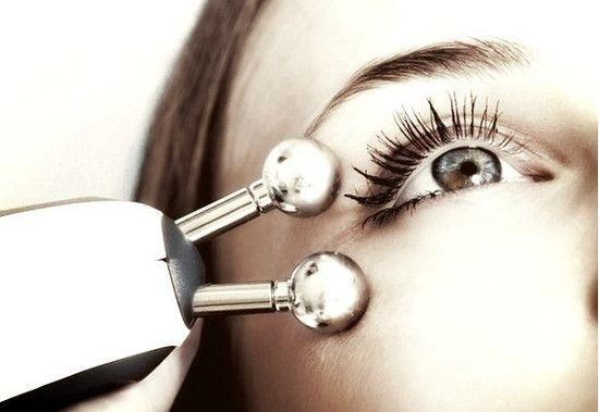 Dermoabrasión, tratamientos laser, blanqueamiento dental… en casa. ¿Te atreves?