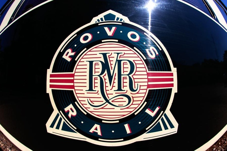 April 2013 Rovos Rail Ride Adventure