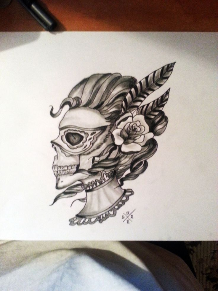 Artgore Tattoo design Dead Girl https://www.youtube.com/watch?v=AjIZbvYXqQ4