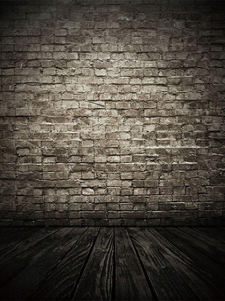 Best 25+ Brick wall background ideas on Pinterest | Faux ...