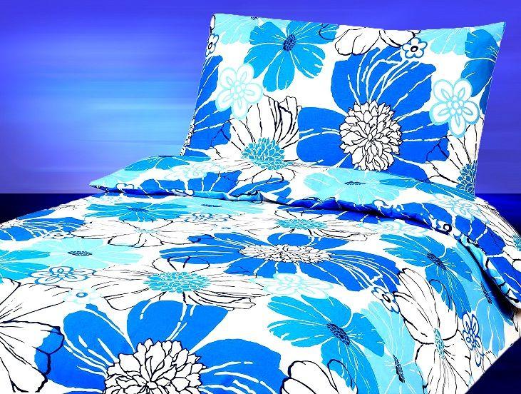 DELUXE FLANELOVÉ POVLEČENÍ 140×200 70×90 FLANELOVÉ POVLEČENÍ DELUXE – Modrý květ Pohodlné DELUXE FLANELOVÉ POVLEČENÍ 140×200 70×90 FLANELOVÉ POVLEČENÍ DELUXE – Modrý květ levně.Dvoudílná sada povlečení. Pro více informací a detailní popis tohoto povlečení přejděte …