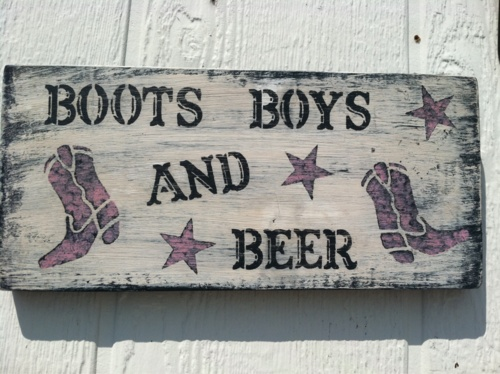 YeeeeeaaSigns, Beer, Favorite Things, Country Things, Country Girls, Future House, Life Mottos, Man Caves, Boots Boys