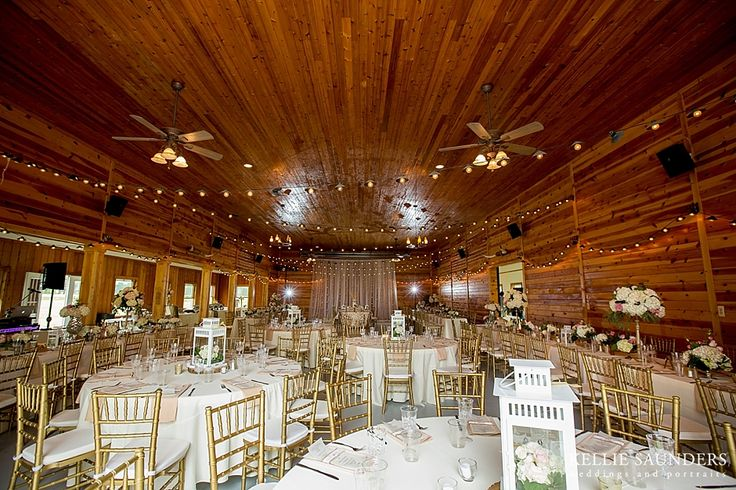 1000 images about wedding venues on pinterest metro