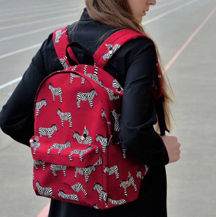 Купить товарКорейский смешные животные русалка печать рюкзак холст женщины рюкзак свободного покроя дорожная сумка студенты школьный рюкзак Mochilas в категории Рюкзакина AliExpress.         Корейский смешное животное Русалка печати рюкзак холст рюкзак другое сумка для студентов Школьный рюкзак Mochila