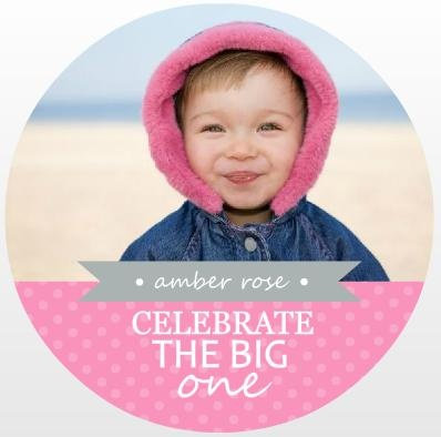 The 25 best 1st birthday invitation wording ideas on pinterest choosing the right wording for your childs birthday party just got easier weve put together our favorite birthday invitation wording ideas for you to stopboris Image collections