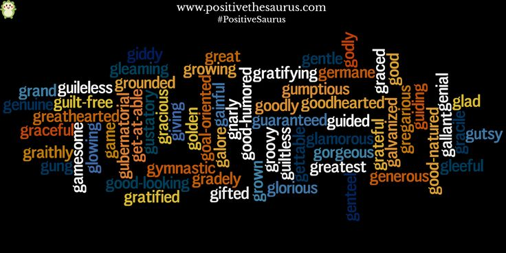 adjectives that start with m to describe a person positively positive adjectives starting with g a glorious and 29967 | cdfc3ba20aadfc03b951308a1aedeff8