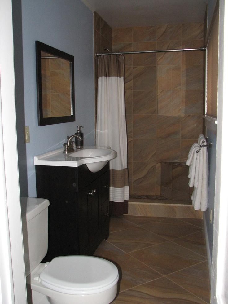 Bathroom Renovations Vermont: 19 Best Granite Images On Pinterest