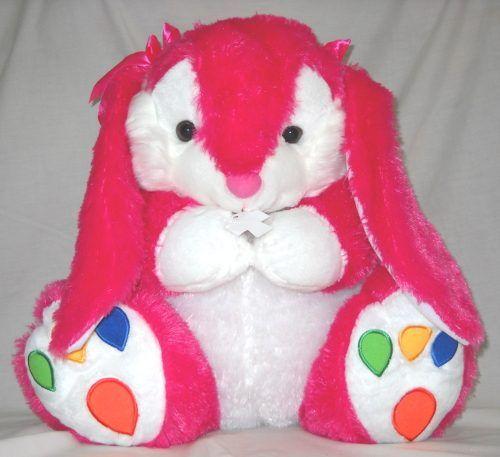 Boneka Kelinci Merah Rabbit Tapak XL Raspo 50 Cm  Boneka Kelinci Merah Rabbit Tapak XL Raspo 50 Cm  Ukuran: 50 Cm  Kode Barang: 520132M  Harga: Rp. 112.500-  Buruan order melalui Toko Online BBM WhatsApp Line SMS Social Media Marketplace Email dsb (Caranya bisa dibaca pada halaman cara belanja).  Related posts:  Boneka Kelinci Merah Muda Rabbit Tapak XL Raspo 50 Cm  Boneka Pipiko Kelinci Paskah Hijau 27 Cm  Boneka Chuggington Wilson Merah Panjang 40 Cm  Boneka Cute Kitty Pita Pompom Kostum…