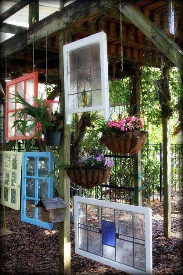 38 Glorious Japanese Garden Ideas: 25+ Best Ideas About Garden Privacy Screen On Pinterest
