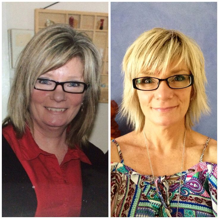 16 months and 25kg gone :) I'm now between 1.5 - 2kg below my goal weight which is what I want.  Stared Impromy 17/09/14 BP 138/81 Cholesterol 5.45 Sugar 5.6 now  BP 117/79 Cholesterol Lo Sugar 4.8   photo on the left was taken 2 months after my 50th in April 2014 :)