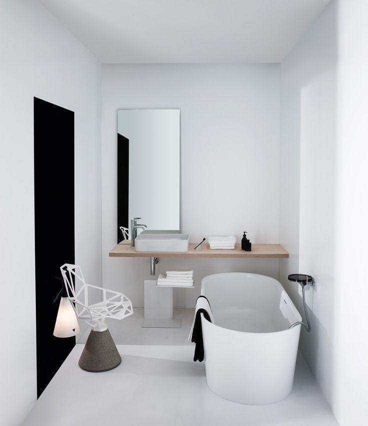 best 25 laufen bad ideas on pinterest wc laufen. Black Bedroom Furniture Sets. Home Design Ideas