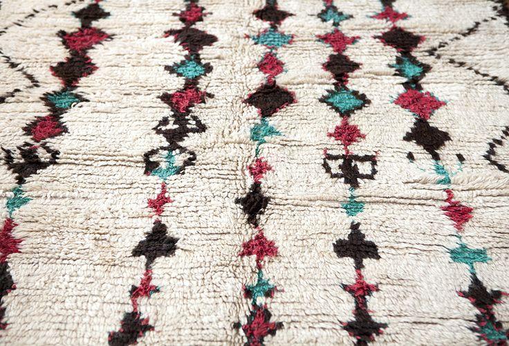 les 25 meilleures id es de la cat gorie tapis bordeaux sur pinterest rideaux d 39 tude jaunes. Black Bedroom Furniture Sets. Home Design Ideas