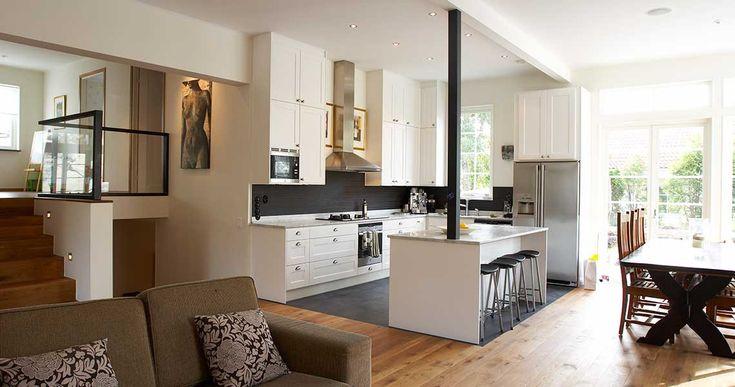 Inspiration | Bygga nytt hus och villa med hustillverkaren Götenehus | Götenehus