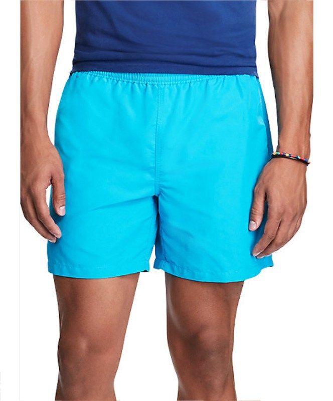 Bañador Polo Ralph Lauren Hawaiian Swin Trunk Ocean ENVÍO GRATIS en 24/48h. Disponemos de más colores del Bañador Hawaiian Swin de Polo Ralph Lauren. Bañador corte clásico. Secado rápido y colores de moda.