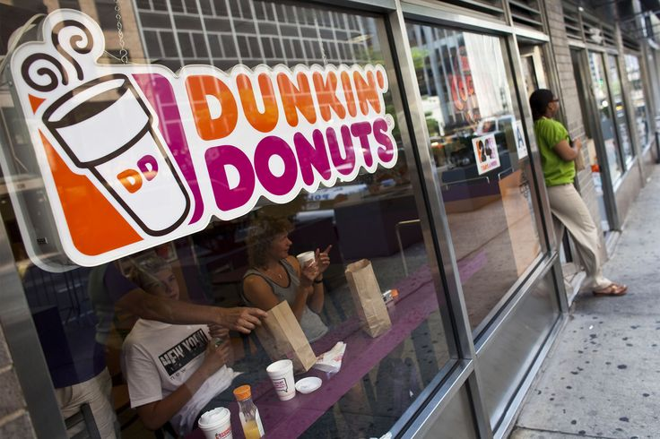 "Woman sues Dunkin' Donuts over 'fake' steak patty Sitemize ""Woman sues Dunkin' Donuts over 'fake' steak patty"" konusu eklenmiştir. Detaylar için ziyaret ediniz. http://www.xjs.us/woman-sues-dunkin-donuts-over-fake-steak-patty.html"