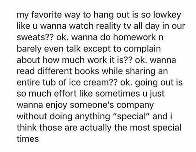 PLEASE PEOPLE THIS IS MY FAVORITE THING TO DO!! :D