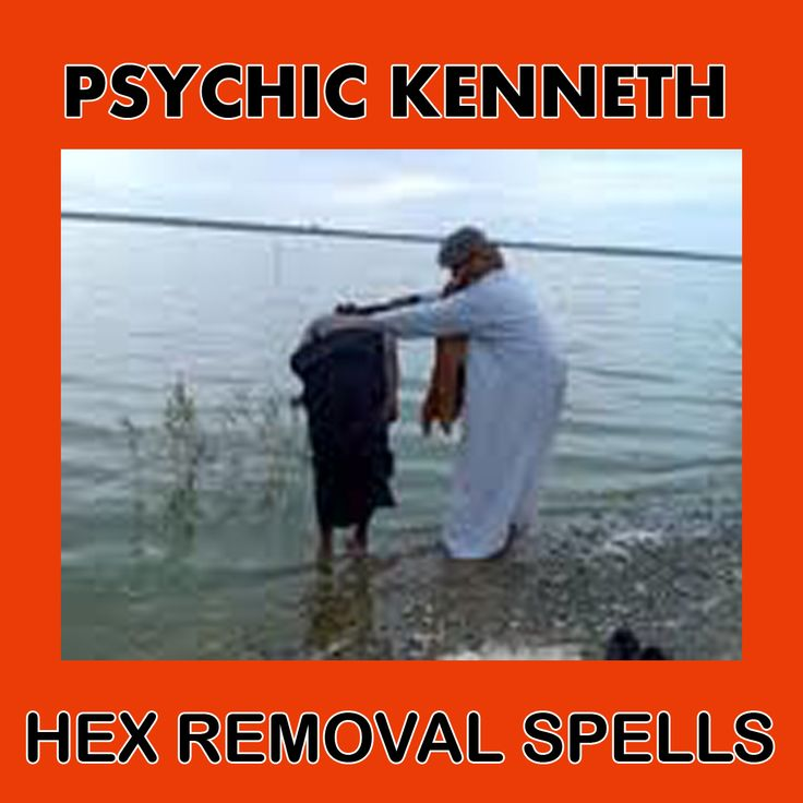 Best Spiritual Psychic, Call, WhatsApp +27843769238