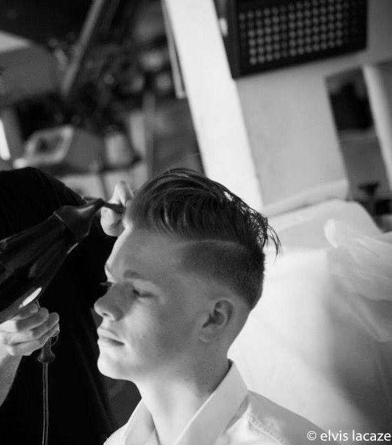 #Show #Remember #N&B #French #Retro #FadePompadour #Hairstyling #Draw #Formen #Hair #Cut #Young #Shorthair #Undercut #Styles #Color #Blowdry #Boy #Scissors #Barber #Men #wahl #Haircut #Braid #Curl #Perfectcurl #CoolHair #Black #Brown #Blonde #Haircolor #Hairoftheday #hairideas #Braidideas #hairfashion #Hairstyle #Delta
