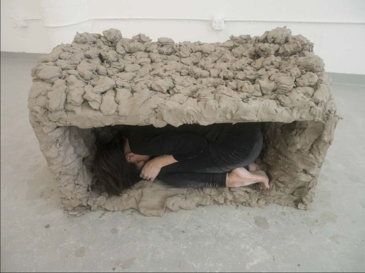 #Cycle by #안태은 #whyartinseoul.com #행위예술 #artists #Inwardness #body