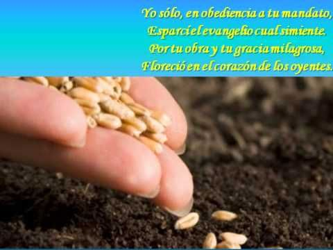 EL GALARDON - Dr. Ernesto Contreras (SERIE POESIAS CRISTIANAS) - dr ernesto contreras ...