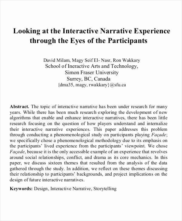 Sample Of Narrative Essay New 5 Narrative Writing Examples Samples In 2020 Narrative Essay Narrative Writing Essay