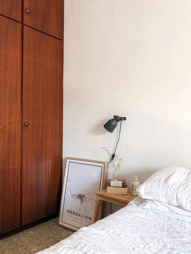 Scenes From My Bedroom Interiores Interiores Design