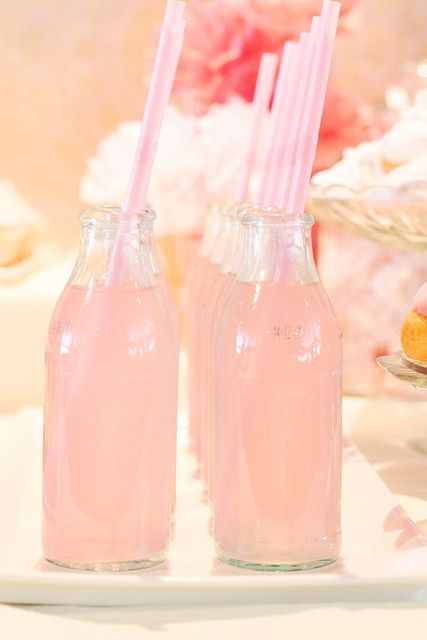 great for cocktails that you can drink while you dance! perfect for country wedding