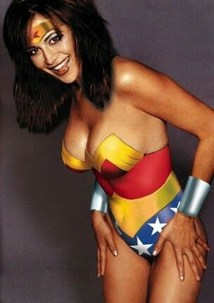 25 Best Ideas About Catherine Bell On Pinterest