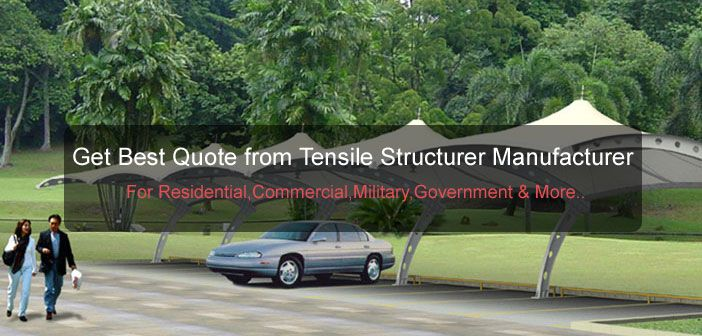 Tensile Structure in Imphal · Tensile Structure in Manipur · Tensile Structure in Jharkhand · Tensile Structure in Himachal Pradesh · Tensile