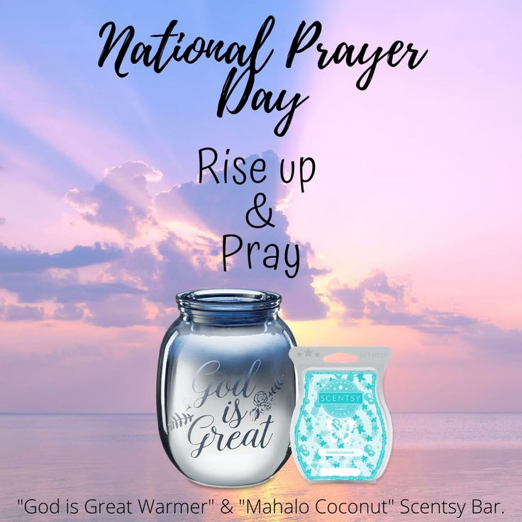 God is great warmer in 2020 Scentsy, Wax warmers