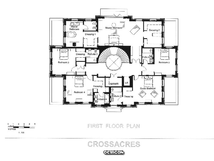 3377 Best Floor Plans Images On Pinterest Floor Plans