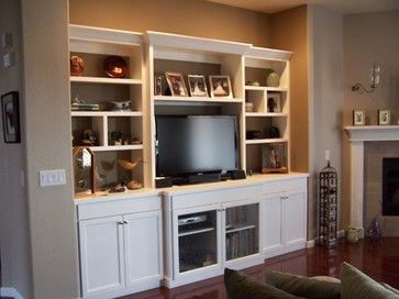 Living Room Entertainment Ideas 9 best new living room ideas images on pinterest   country style
