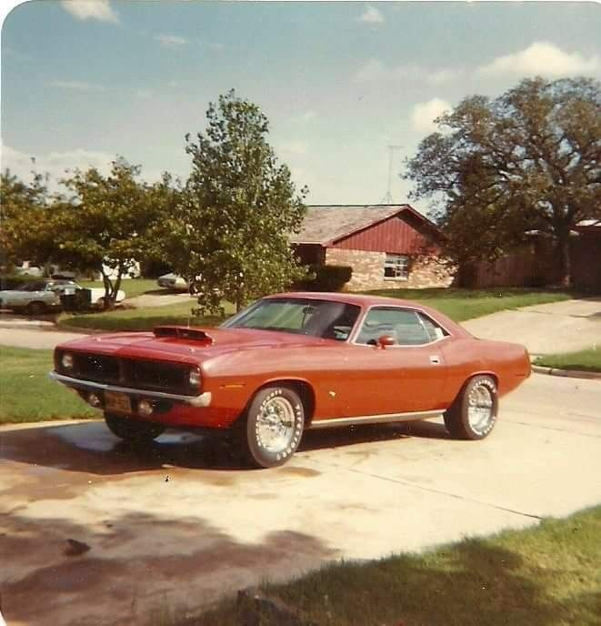 Pin By Axel On Mopar 70s Muscle Cars American Muscle Cars Mopar