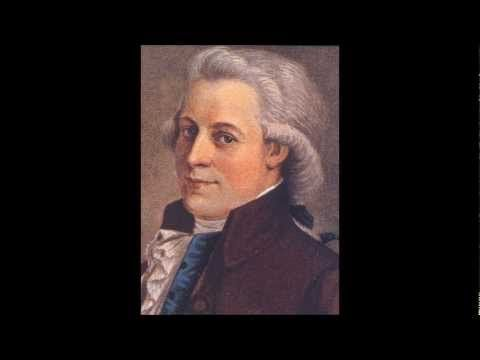 The Symphony No. 25 in G minor, K. 183/173dB, was written by Wolfgang Amadeus Mozart in October 1773, shortly after the success of his opera seria Lucio Silla. It was supposedly completed October 5, a mere two days after the completion of his Symphony No. 24, although this remains unsubstantiated. Its first movement is widely known as the openin...