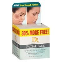 Daggett  Ramsdell Facial Fade Skin Lightening Cream Moisturizing Formula 567g2oz * Check this awesome product by going to the link at the image.