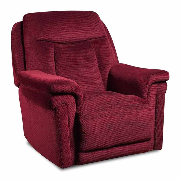 Southern Motion - Masterpiece Wall Hugger Recliner with Power Headrest & Lumbar System - 6009-01P