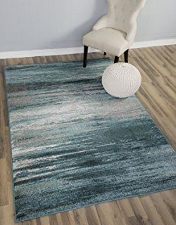 BRABBU'S CAUCA RUG: THE BEST WEEKLY CHOISE!   Contemporary rugs   Design trends   modern interior design   #modernrugs #trendingdesigninspiration #interiordesign   Take a look here @ http://homeinspirationideas.net/furnishings-inspiration-ideas/brabbus-cauca-rug-best-weekly-choise