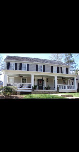 Bedroom Intruder Exterior Remodelling 133 best new house - exterior images on pinterest   house