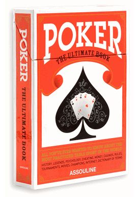 online casino tricks poker american 2
