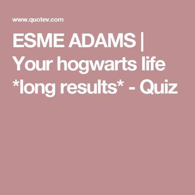 123 best Harry Potter Quizes images on Pinterest | Harry potter ...