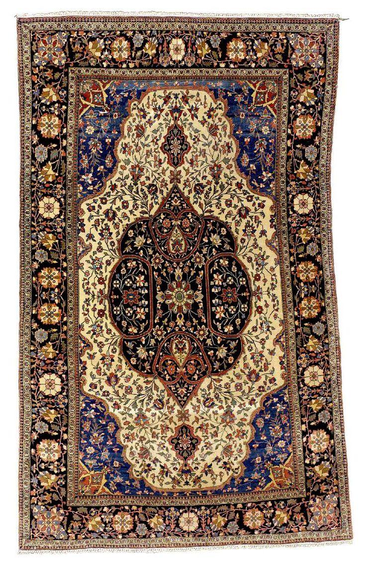 Lovely 34 best Mohtasham Kashan Rugs images on Pinterest | Carpet, Rugs  RQ42