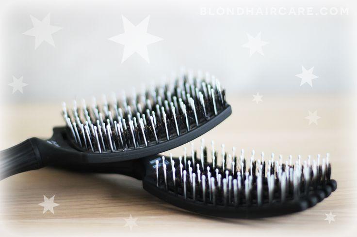 Pomysły na prezent dla włosomaniaczki i nie tylko - Pielęgnacja Włosów Blog