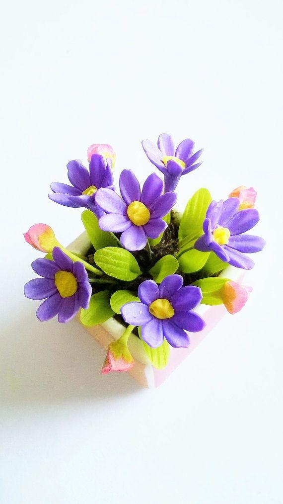 steve madden shoes irys kwiaty kolorowanki do druku 992374