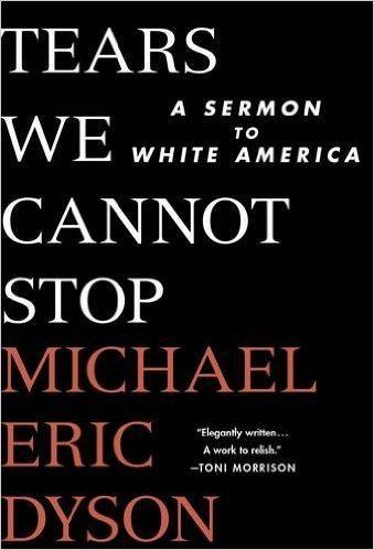 11 best booktopia coupon codes images on pinterest books to read michael eric dyson takes white america to church fandeluxe Image collections