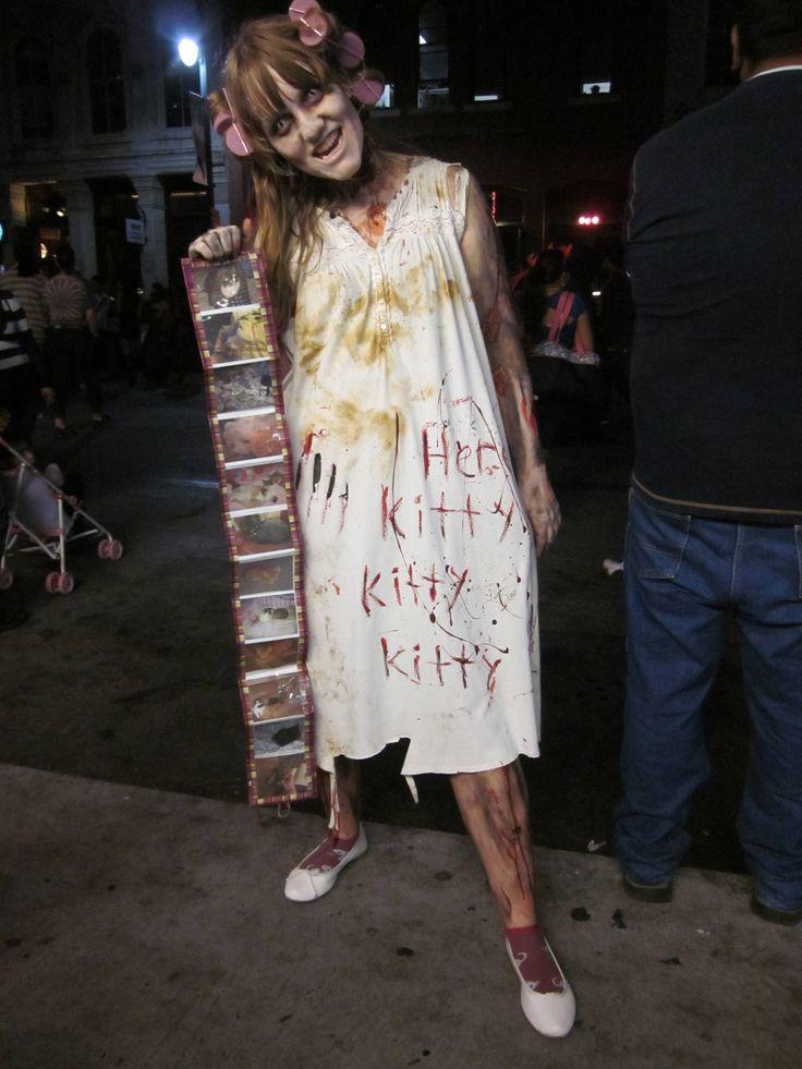 25 best ideas about crazy cat lady costume on pinterest
