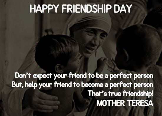 Happy ‪Friendship‬ Day!  http://thechampatree.in/2015/08/02/happy-friendship-day/ #Friendship #FriendshipDay #QuoteoftheDay