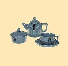Eleganza per il tè delle 5!  Cucinare | Paniate - Servizi da Te e Caffé